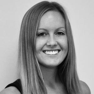 Charlotte Cutler Ink Recruitment